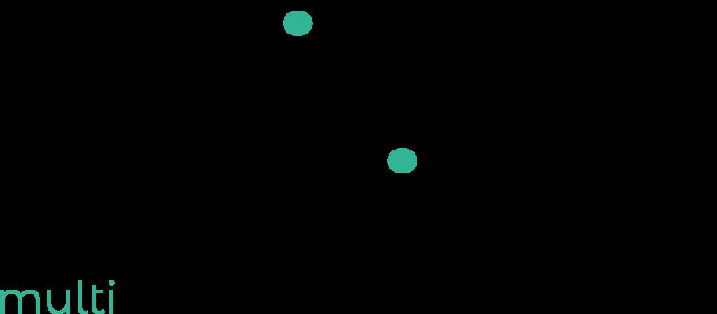 florian kolaritsch multimedia arts full logo dark