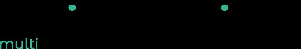 kolaritsch multimedia arts full logo landscape dark